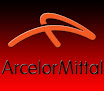More About Arcelor Mittal