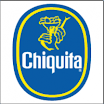 More About Chiquita