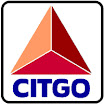 More About Citgo