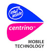 More About Centrino