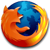 More About Firefox