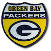 More About Green Bay Packers