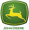 More About John Deere