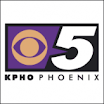 More About KPHO