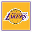 More About Los Angeles Lakers