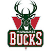 More About Milwaukee Bucks
