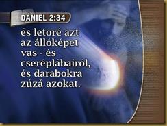 Hungarian • PAL-48