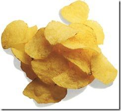 Idegesítő adalékok_Chips_2