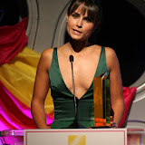 Jordana Brewster 033.jpg