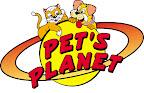 PET'S PLANET