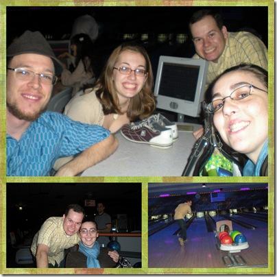 12-20-08 Bday Bowling
