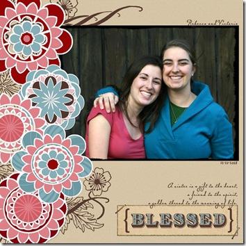 Sisters-BeccaTori