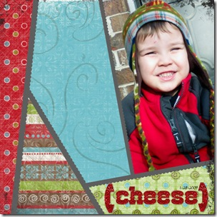 Jack-Cheese010809