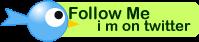 twitter-35b[1]