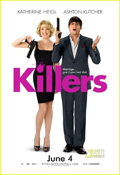 killers-movie-poster-01