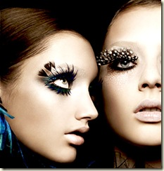 fake_eyelashes_15