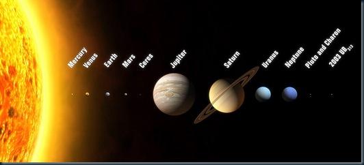 IAU_Planets