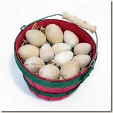 EggBasket220