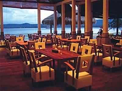 Umang Resort Hotel