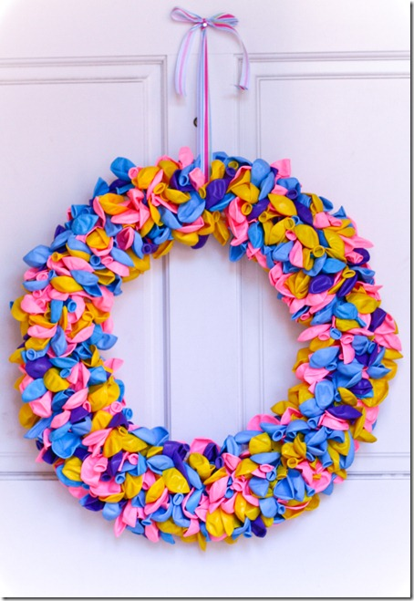 wholewreath2 (1 of 1)