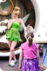 tinkerbell (1 of 1)