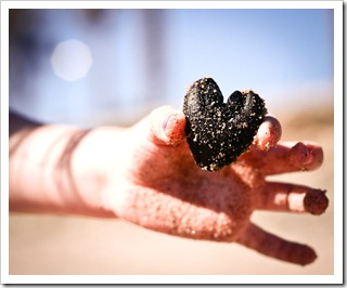 heartrock3 (1 of 1)
