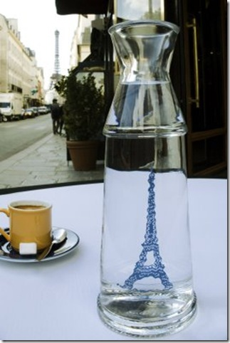 Carafe by CYNEYE (33) via ParisDailyPhoto