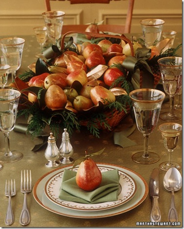 thanksgiving table setting3.marthastewart.com