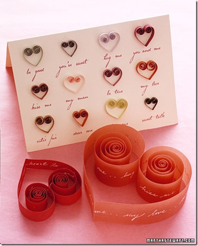 openheartcards.marthastewart.com