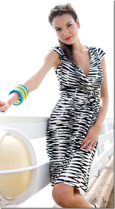 Kikidresszebra.trinaturk.com