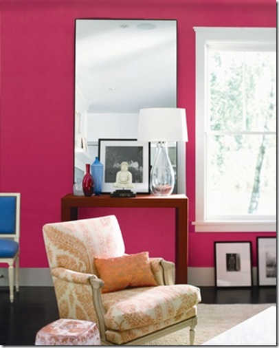 pinkpow.elledecor