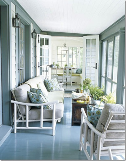 screenedporch.housebeautiful.com