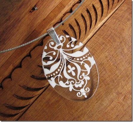 JacobaNecklace.foxandclover.etsy