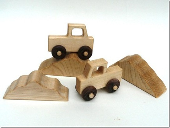 offroadingtoy.littlesaplingtoys.etsy