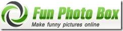 PhotoFun3