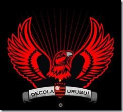 Decola Urubu