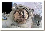 astronaut_weltall_D_554415g