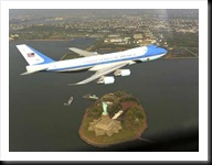 airforceone_NY