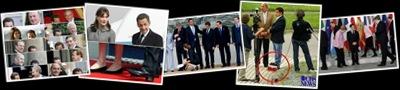 Nicolas Sarkozy anzeigen