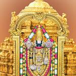 New Balaji(01) (1).jpg