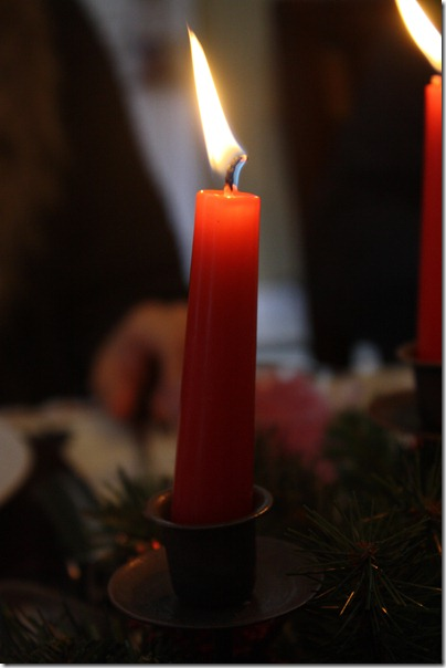 Christmas 2010 370