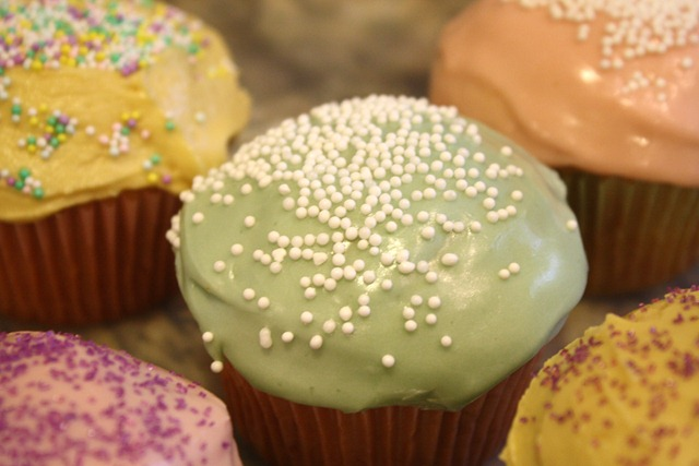 Cupcakes 086