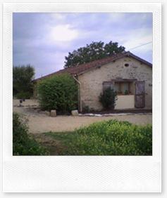 Photo0106