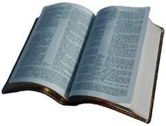 biblejpg