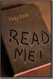 read_me_bible