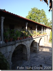 Casa da Casinha