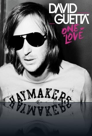 David_Guetta_-_One_Love_(Official_Album_Cover)