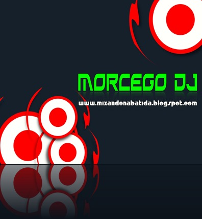 wallpaper Morcego dj