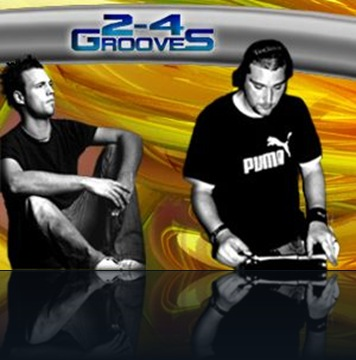 2-4_Grooves