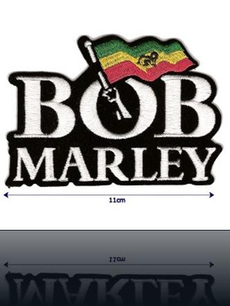 bob_marley_